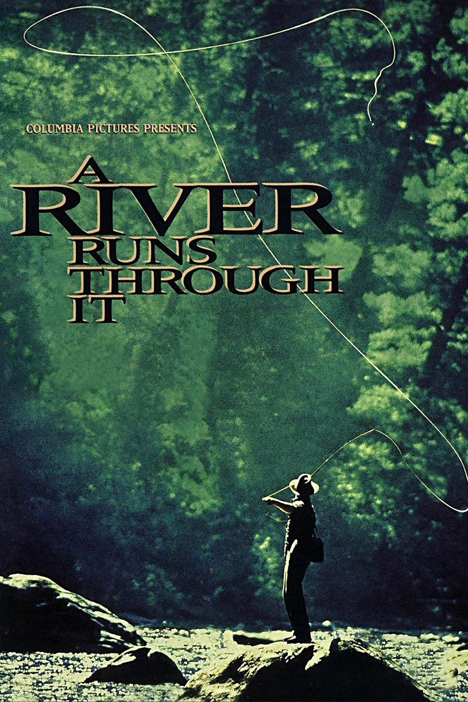 River_Runs_Through_It__A_v2